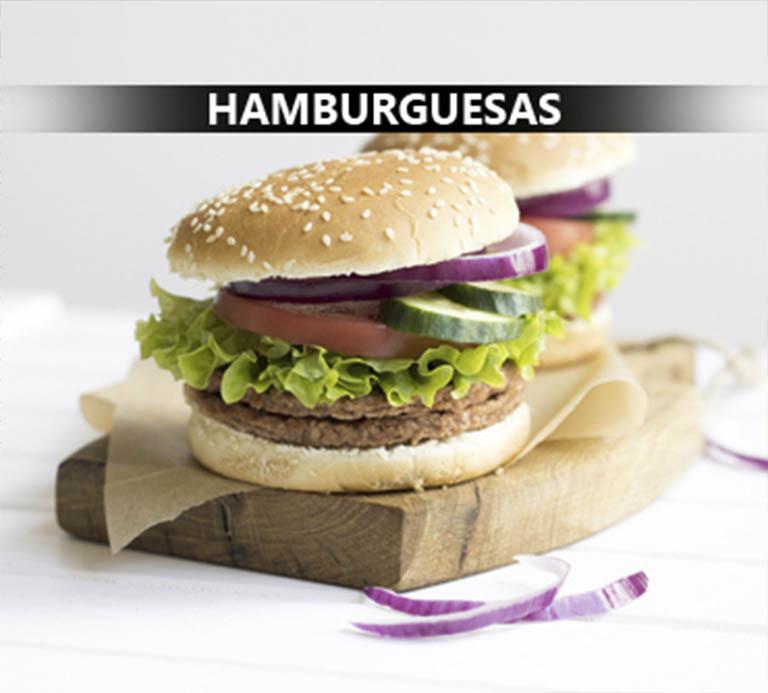 ListaHamburguesas
